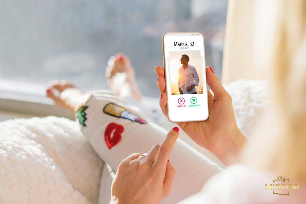 Megvan a Tinder utódja: az Ohlala a szex Uberje!