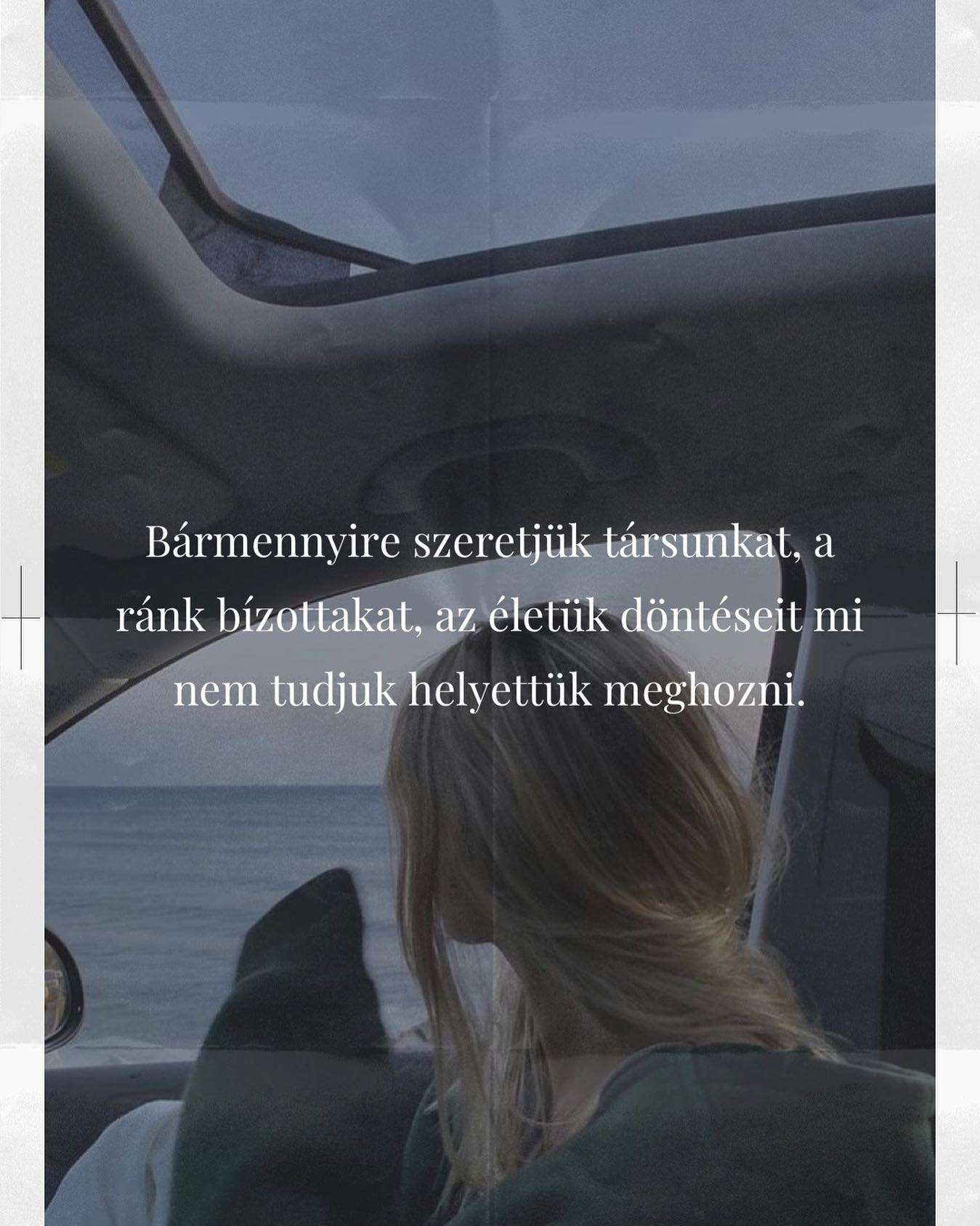 MyMirror Magazin